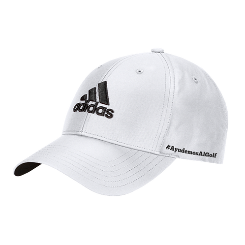 Gorra Adidas Performance