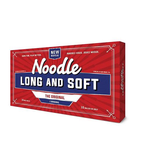 Pelotas Noodle Long & Soft