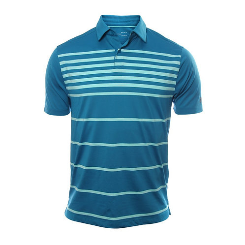 Playera Polo Under Armour Coolswitch Caballero