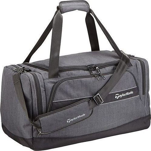 Duffle TaylorMade Players