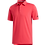 Thumbnail: Playera Polo Adidas Ultimate365 2.0 Solid Crestable
