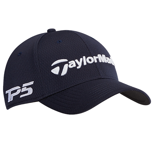 Gorra TaylorMade Tour Cage Navy