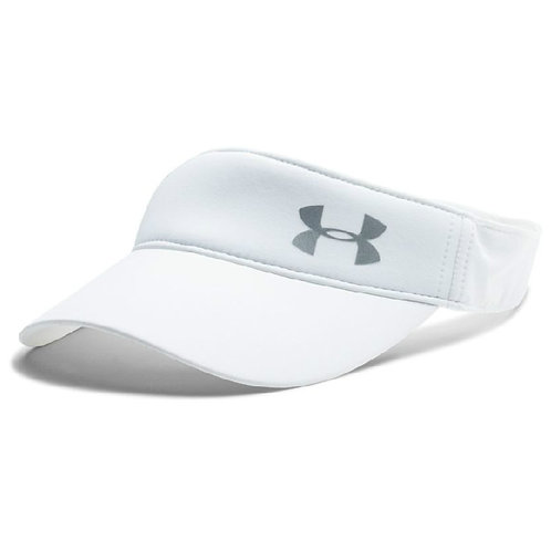 Vicera Under Armour Fly Fast Dama