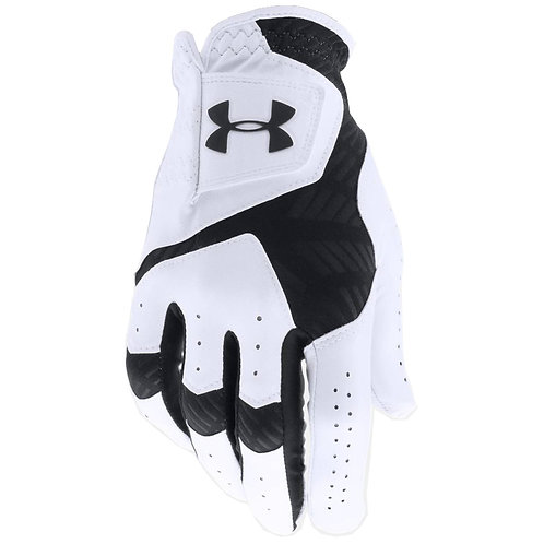 Guante Under Armour Cool Switch
