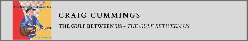 Craig Cummings - The Gulf.png