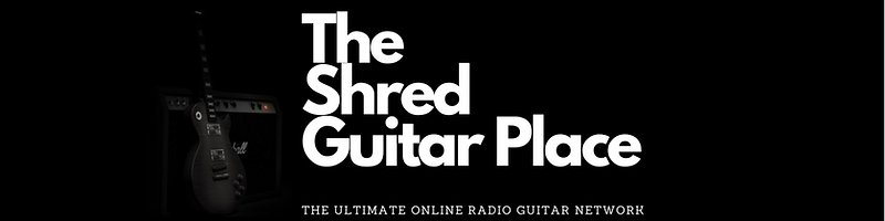 Shred.png