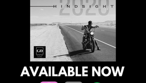 2020 Hindsight is Available Now!