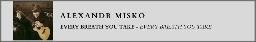 Alexandr Misko.png