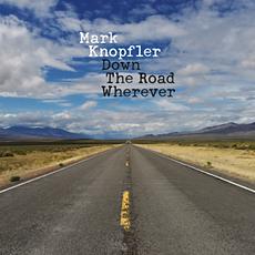 mark knopfler.png