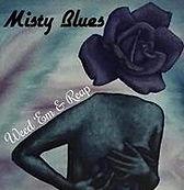 Misty Blues.jpg