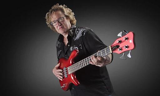 Bass-Player-Stu-Hamm.jpg