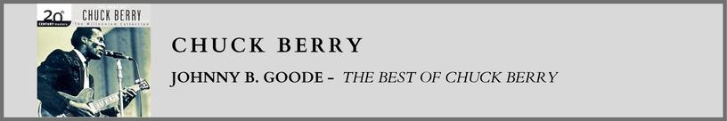 Chuck Berry - Johnny B. Goode.png