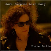 Screenshot_2021-05-29 Josie Bello.png
