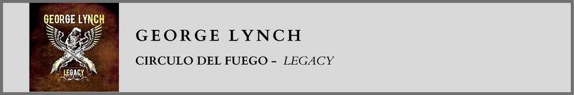 George Lynch - Circulo Del.png