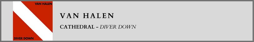Van Halen - Diver Down.png