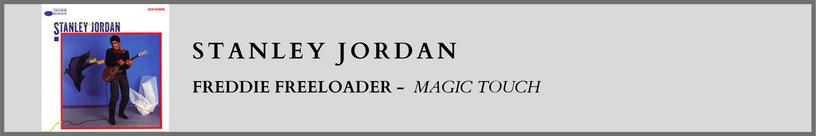 Stanley Jordan - Freddie Free.png
