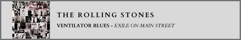 The Rolling Stones -Ventilator Blues.png