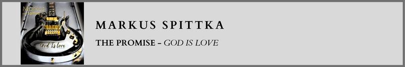 Markus Spittka