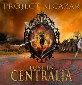 Project Alcazar