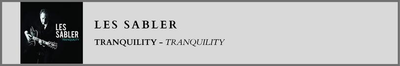 Les Sabler - Tranquility.png