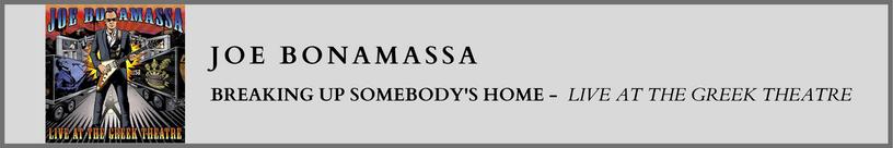 Joe Bonamassa - Breaking UP.png