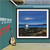Screenshot_2021-05-22 Robert Billard and