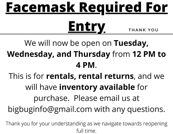 Attention Rental Customers.png
