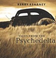Kerry Kearney.jpg