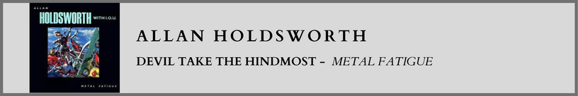 Allan Holdsworth - Devil Take the Hindmost.png