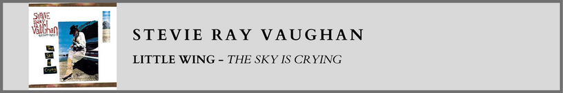 Stevie Ray Vaughan - Little Wing.png