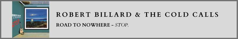 Robert Billard - Road to Nowhere.png