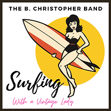 Surfing With A Vintage Lady.png