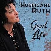 Hurricane Ruth.jpg