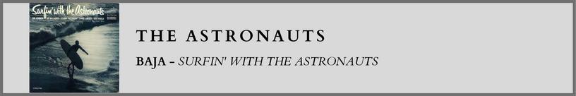 The astronauts - Baja.png