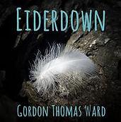 Gordon Thomas Ward.jpg