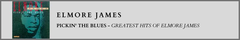 Elmore James - Pickin' The Blues.png