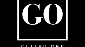 Guitar One Records Artists are Dominating the Radio Charts!