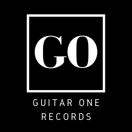 Guitar One Records