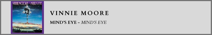 Vinnie Moore - Mind's Eye.png
