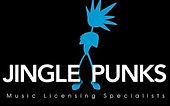 jingle-punks-logo.jpg