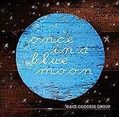 Dave Goddess Group.jpg