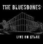 The BluesBones.jpg