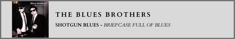 The Blues Brothers - Shotgun Blues.png