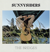 Sunnysiders.png