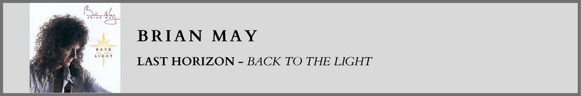 Brian May - Last Horizon.png