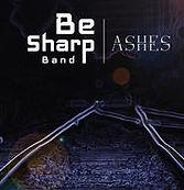 Be Sharp Band.jpg