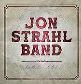 Jon Strahl Band.jpg