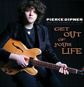 Pierce Dipner.png