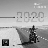 Grant Ferguson