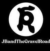 JBandTheGravelRoad.jpg